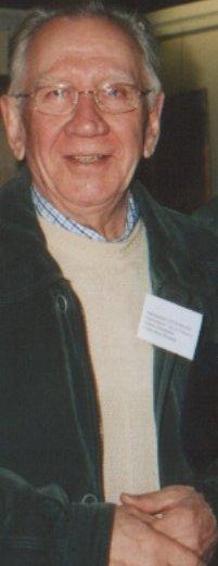 Jean-BaptistVANDEBROEK