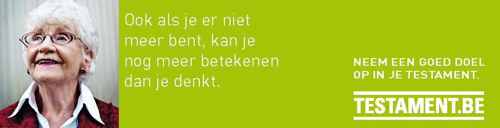 Testam_ban_NL2013_HALFBANN